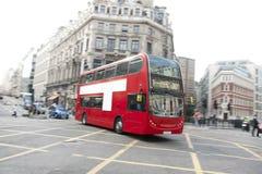 шина london Стоковые Изображения RF