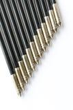 12 шипа стрелки Стоковое Изображение RF