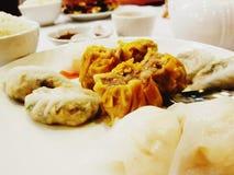 Шипучка цвета еды стоковое фото