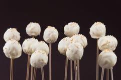 Шипучки торта Стоковые Фотографии RF