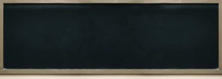 Широкая рамка классн классного сделанная из цемента стоковое изображение rf