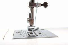 шить машины Стоковое Изображение RF