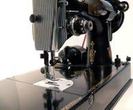 шить машины Стоковое Фото