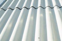 Шифер крыши, предпосылка текстуры Стоковые Изображения