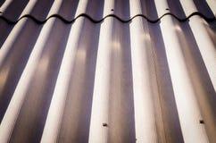 Шифер крыши, предпосылка текстуры Стоковое фото RF