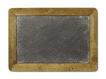 Шифер мела стоковое изображение rf