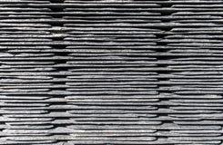 Шифер - текстура/предпосылка стоковое изображение rf