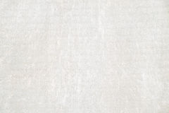 Шифер текстуры белый Стоковые Изображения RF