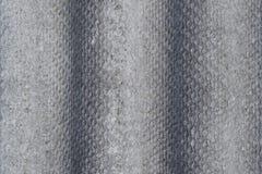 шифер Стоковое фото RF