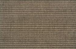 шифер striped стоковое фото