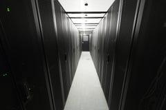 Шкафы радиосвязи стоковое изображение rf