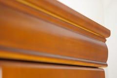 Шкаф ухода за больным стоковая фотография rf
