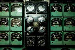 шкалы стоковая фотография rf