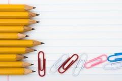 школа дней стоковое изображение rf