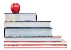 школа задней принципиальной схемы воспитательная к Стоковые Изображения RF