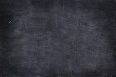 школа образования класса chalkboard Стоковые Фото
