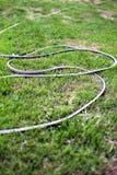 Шланг сада Стоковое Изображение RF