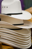 шлемы Стоковая Фотография RF