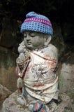 шлем Будды Стоковое Изображение RF