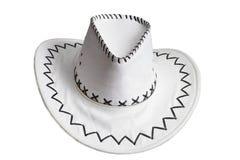 шлем ковбоя стоковые изображения rf