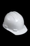 шлем конструкции трудный Стоковая Фотография