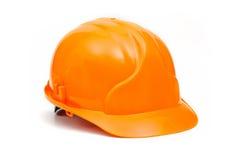 шлем конструкции Стоковые Фото