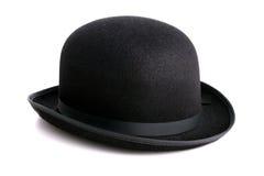 шлем подающего Стоковая Фотография