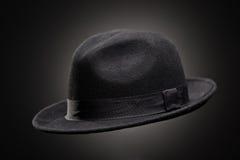 шлем ретро стоковое фото