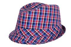 шлем стильный стоковые изображения rf