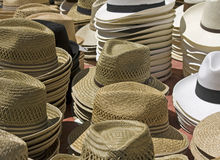 Шлем сторновки, сбывание передней части. Провансаль. стоковые фотографии rf