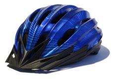 шлем цикла Стоковые Фотографии RF
