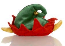 шлем эльфа стоковое изображение rf