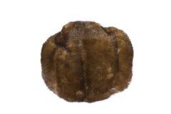 шлем Стоковое Изображение RF