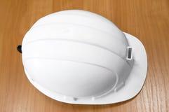шлем Стоковое Фото