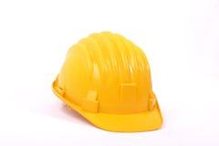 шлем 2 Стоковая Фотография