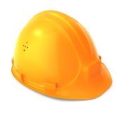 шлем Стоковое фото RF
