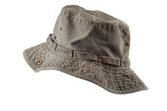 шлем boonie Стоковые Изображения