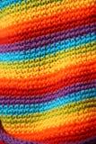 шлем wooly Стоковые Фотографии RF