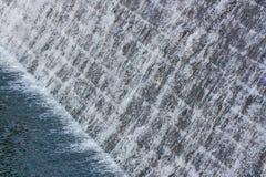 Шлюз Стоковая Фотография RF