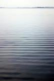 шлюпка выходила Стоковая Фотография RF