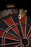 шмыгните триппель 20 Стоковая Фотография RF