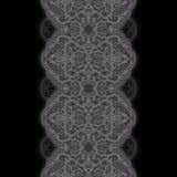 шнурок безшовный Стоковая Фотография RF