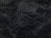 Шнурок предпосылки ткани стоковое изображение