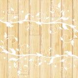 шнурок рамки Стоковая Фотография