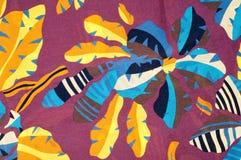 Шнурок текстуры точная открытая ткань, Стоковое фото RF