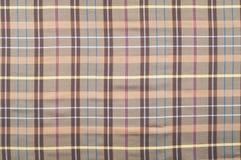 Шнурок текстуры точная открытая ткань Стоковое Изображение RF