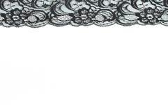шнурок Стоковая Фотография RF