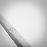 шнур утюга предпосылки Стоковое фото RF