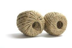 шнур шариков Стоковая Фотография