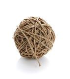 шнур шариков Стоковые Изображения RF
